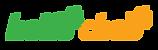 Logo HelloChao